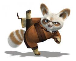 Rode panda stijl.jpg
