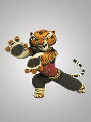 Kung-fu-panda-legends-of-awesomeness-kari-wahlgren-1.jpg