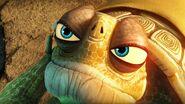 KFP3 Oogway