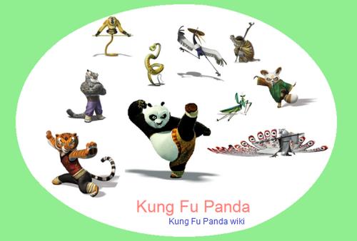 Kung Fu Panda hoofpagina plaatje.png