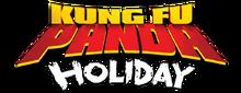 KFPH-slider-logo.png