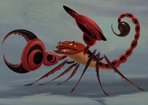 Scorpion-concept-art.jpg