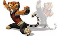 Kung-Fu-Panda-Tigresa-900x1440