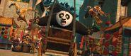 Kung-fu-panda-2-still