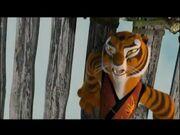 Po Tigress - Gotta Be Somebody HD - YouTube5.jpg