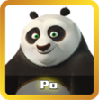 Po-portal-KFP2.png