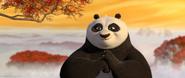 Kung fu panda po-640