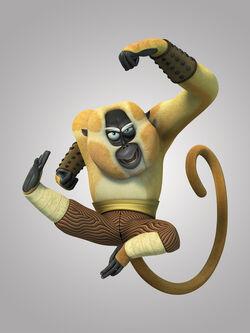 Kung-fu-panda-legends-of-awesomeness-james-sie-1.jpg