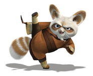 Shifu2
