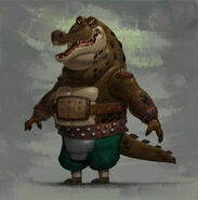 Croc-bandit-art2