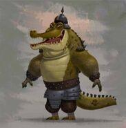 315px-Croc-bandit-art