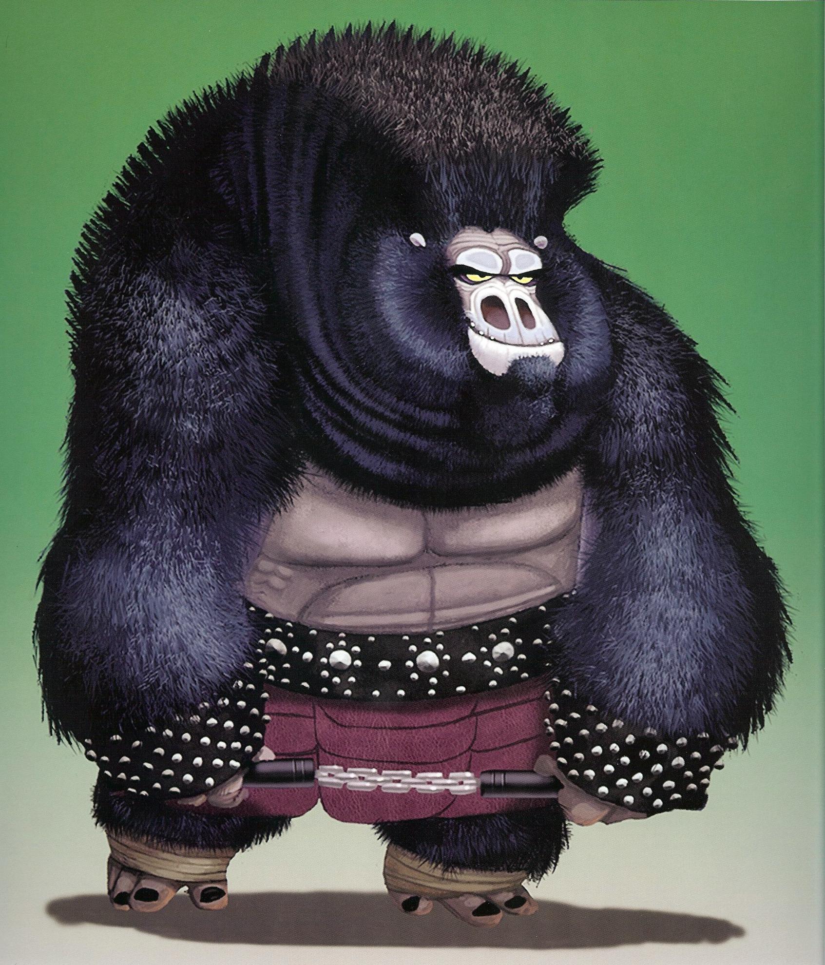 GorillaConcept1.jpg
