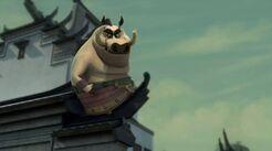Kung.Fu.Panda.Legends.of.Awesomeness.S02E06.jpg