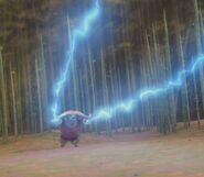 Jin Tian Tempest 02
