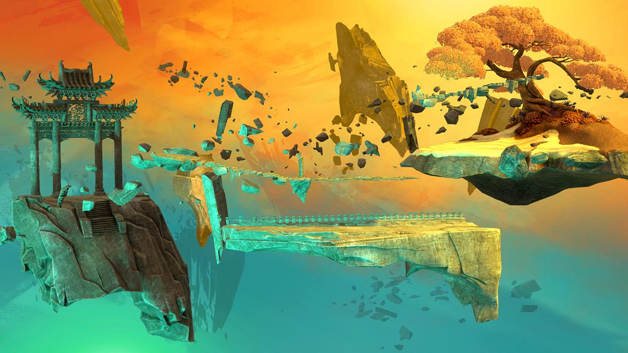 Spirit-realm-game.jpg