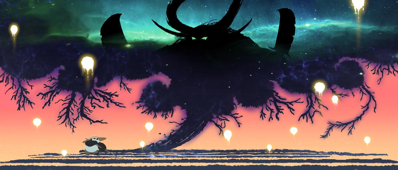 Spirit-realm-visdev24.jpg