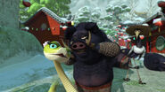 Kung-fu-panda-holiday-disneyscreencaps.com-547