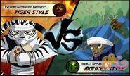 S kung fu panda world 04