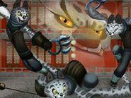 Kung-fu-panda-world-wu-sisters-200x150