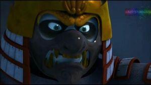 Kung Fu Panda La leyenda de Po episodio 42 (Completo) - YouTube.jpg