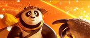 Kung Fu Panda 3 25