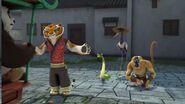 Kung fu panda Bosom Enemies HD 720p15