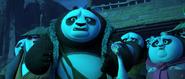 Pandas-&-mr.ping-worried