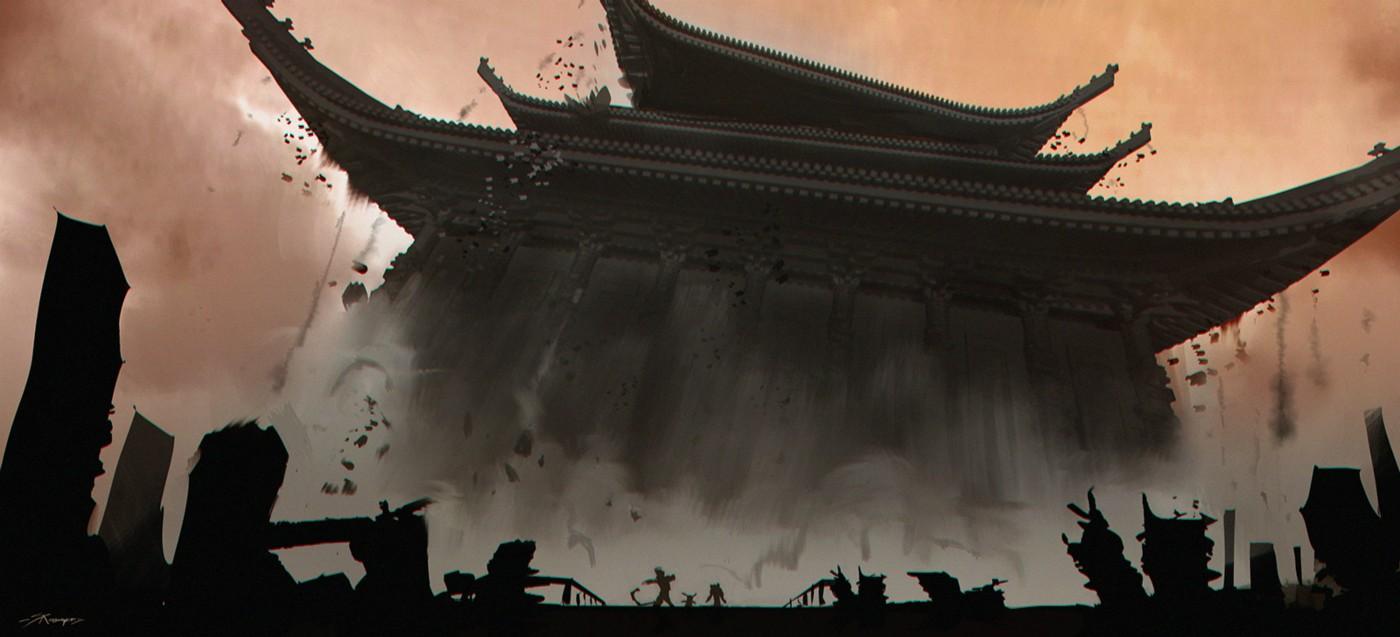 Dest-palace-concept4.jpg