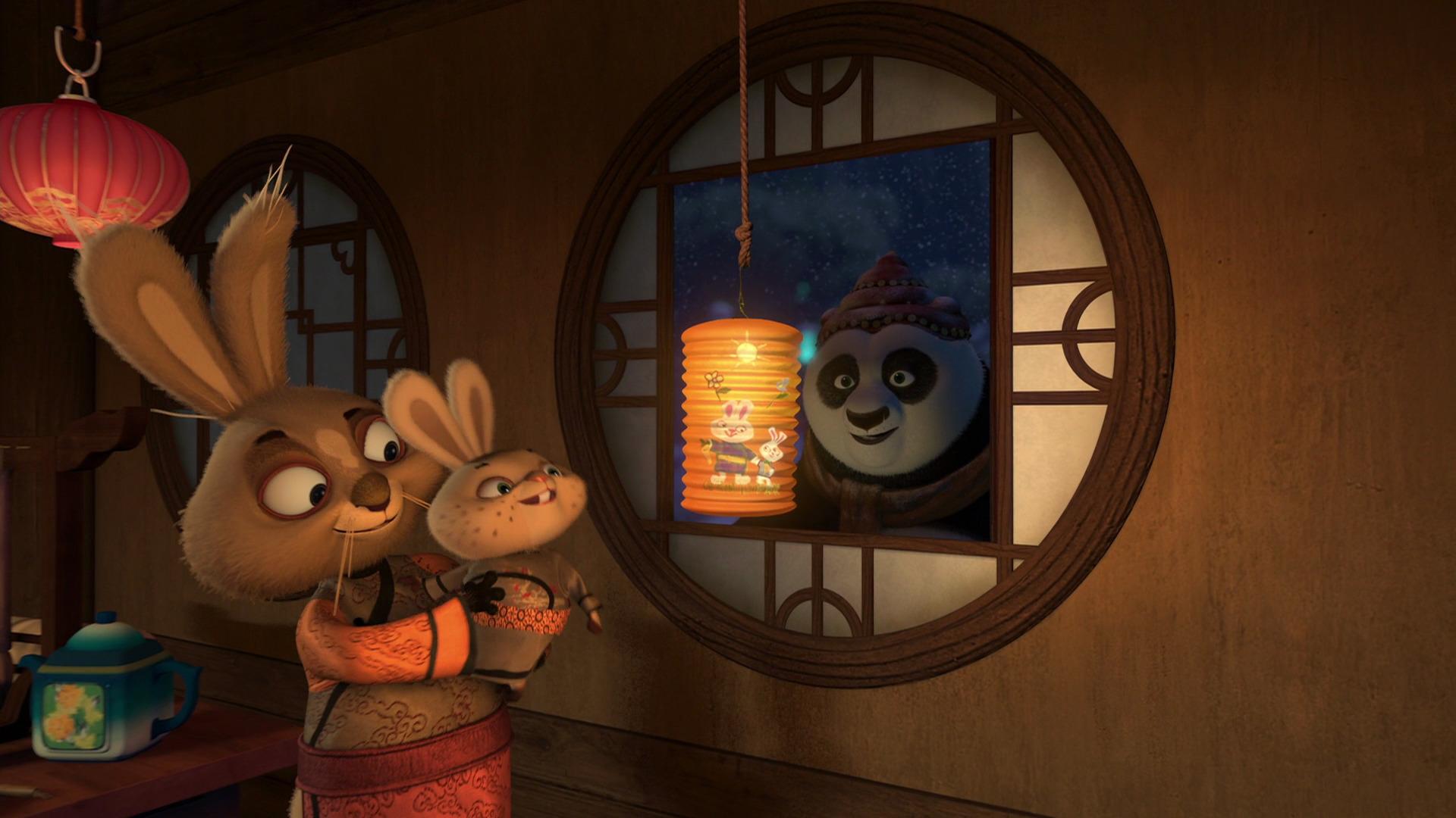 Kung Fu Panda Holiday Special 720p HDTV-KmG.mkv snapshot 14.36 -2012.02.13 18.05.13-.jpg