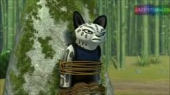 Kung Fu Panda La leyenda de Po episodio 16 (parte 2 2) - YouTube2