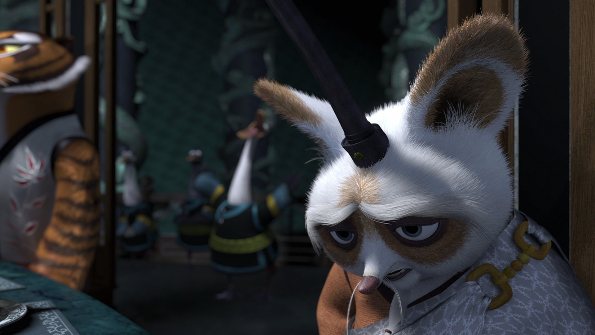 Shifu-disappointed.jpg