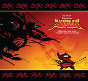 Art-of-KFP-Cover.jpg