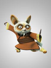 Kung-fu-panda-legends-of-awesomeness-fred-tatasciore-1.jpg