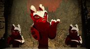 Kung-fu-panda-secrets-disneyscreencaps.com-2073