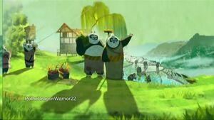 Kung Fu Panda Po and Tigress Promise Me 7.jpg