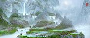 Panda-village-concept2