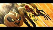 Aqui Ticar to see Sin Limite de Tiempo Kung Panda Legends Awesomeness S02E07 Enter The Dragon 480p x264 mSD WEB mp436