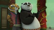 Kung.Fu.Panda.Legends.of.Awesomeness.S02E11