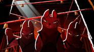 Kung-fu-panda-secrets-disneyscreencaps.com-574
