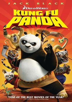 Kung Fu Panda 1.jpg