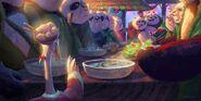 Panda-villagers-concept5