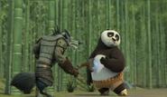 Sword-through-po