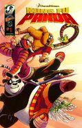 KFP Tales of the Dragon Warrior 1cv2