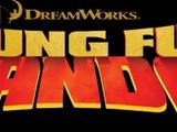 Kung Fu Panda (franchise)