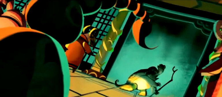 OogwayScorpion.jpg