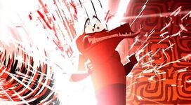Kung-fu-panda-secrets-disneyscreencaps.com-2212