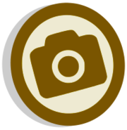 Add-images