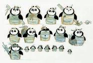 Panda-villagers-concept3