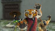 Kung fu panda Bosom Enemies HD 720p18