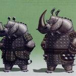 RhinoGuardsConceptArt.jpg